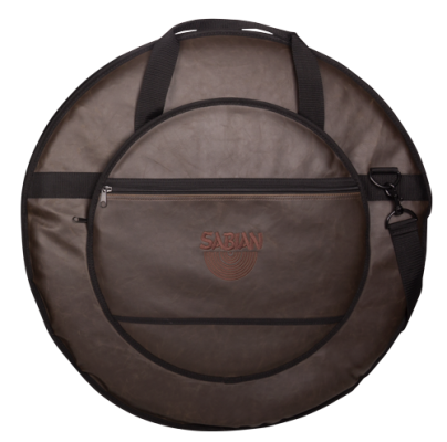 Classic Cymbal Bag - 24 Inch