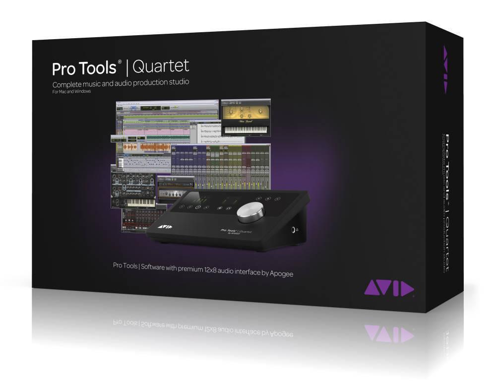 Audio Toolbox - MATLAB & Simulink