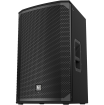 Electro-Voice - EKX Series 15 Inch Two Way Passive Loudspeaker