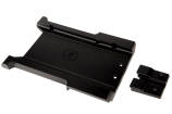 Mackie - DL Series iPad Mini Tray Kit