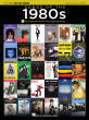 Hal Leonard - Songs Of The 1980s - Piano/Vocal/Guitar - Book/Online Audio