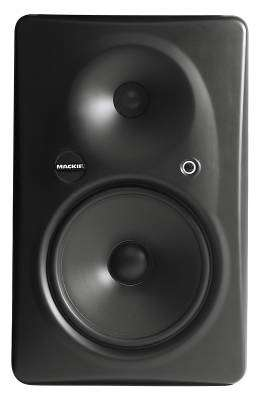 HR824MK2 Active Studio Monitor
