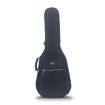 Crossrock - Hybrid 4/4 Classical Guitar Gigbag