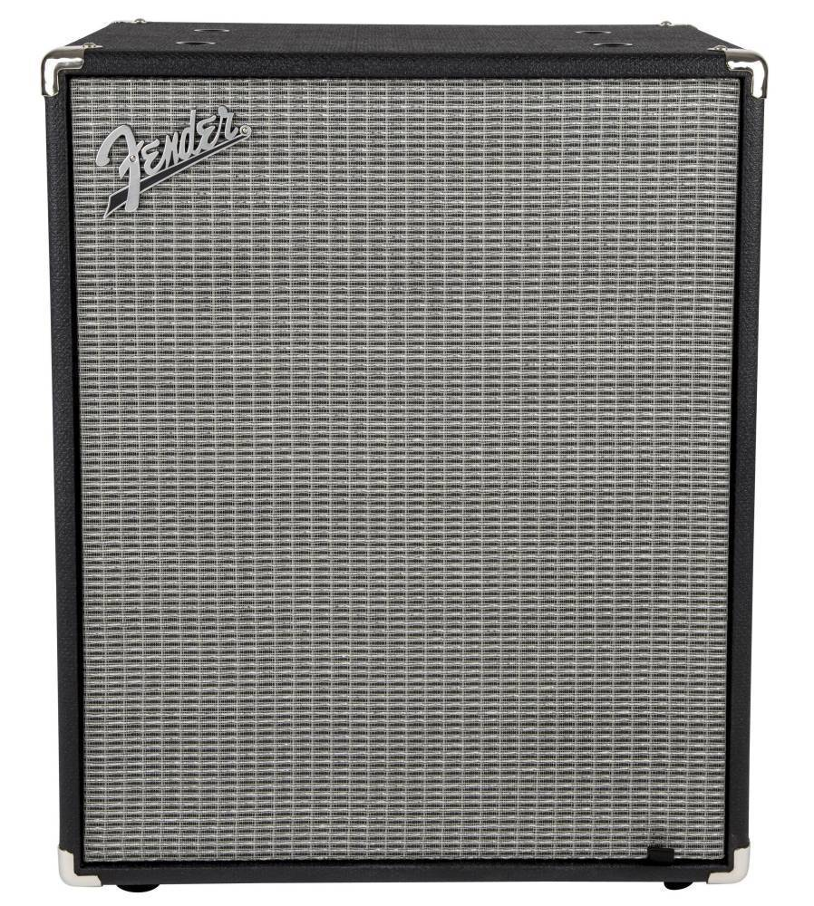 rumble cabinet fender instruments musical guitar amps cabinets bass htm lg guitars silver long black mcquade