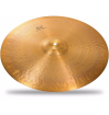 Zildjian - Kerope Medium Ride Cymbal - 22 Inch