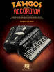Hal Leonard - Tangos For Accordion - Meisner - Accordion - Book