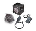 Zoom - Accessory Kit for the H5 Handy Recorder