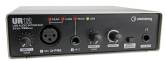 Steinberg - 2x2 USB 2.0 Audio Interface with 1 x D-PRE and 192 kHz support