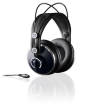 AKG - K271 MKII - Closed Back Headphones