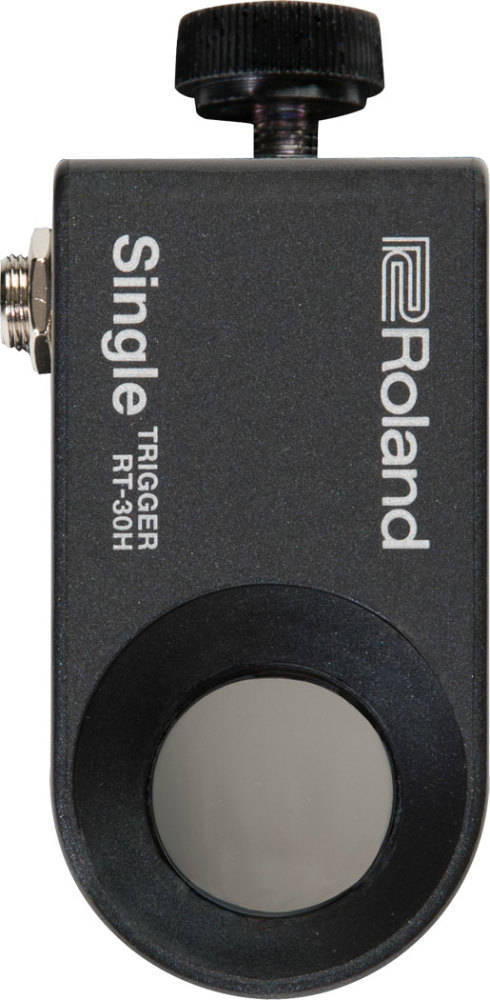 Roland - Single Drum Trigger
