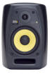 KRK - VXT-8 - Studio Monitor
