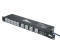 Multi-Mount Rackmount Power, 18 Outlet, 15A