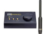 KRK - ERGO - Room Correction System