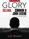 Hal Leonard - Glory - Stephens/Lynn/Smith - Piano/Vocal/Guitar