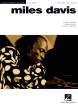 Hal Leonard - Miles Davis - 2nd Edition: Jazz Piano Solo Series Volume 1 - Piano - Book