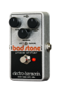 Electro-Harmonix - Bad Stone Analog Phase Shifter Pedal