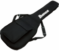 Ibanez - Gigbag for Electric Guitar