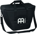Meinl - Professional Slap-Top Cajon Bag