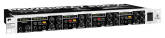 Behringer - HA4700 - 4 Channel Powerplay Pro Headphone Amp