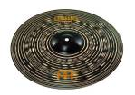 Meinl - Classics Custom 18 inch Dark Crash