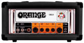 Orange Amplifiers - 15 Watt Guitar Head
