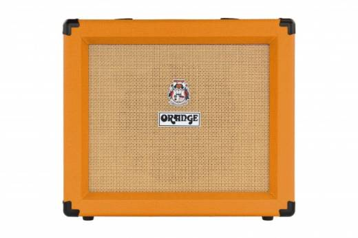 Crush 35RT - 35 Watt Guitar Combo