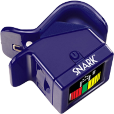 Son of Snark Guitar & Bass Tuner