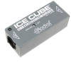 Radial - IceCube IC-1 Balanced Line Level Isolator