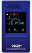 Snark - Touch Screen Metronome - Blue