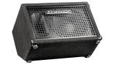 Block10 - 200 Watt Keyboard Amp