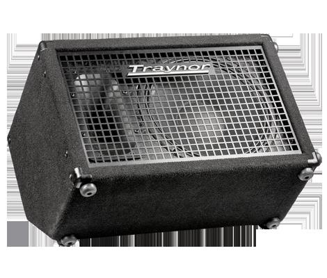 traynor block10 200 watt keyboard amp long mcquade musical instruments. Black Bedroom Furniture Sets. Home Design Ideas