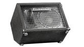 Block12 - 200 Watt Combo Keyboard Amp