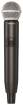 Shure - Wireless Handheld Transmitter with SM58 Mic