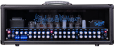 Hughes & Kettner - Triamp MKIII - 150 Watt - 3 Channel Head