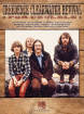 Hal Leonard - Creedence Clearwater Revival for Ukulele - Book