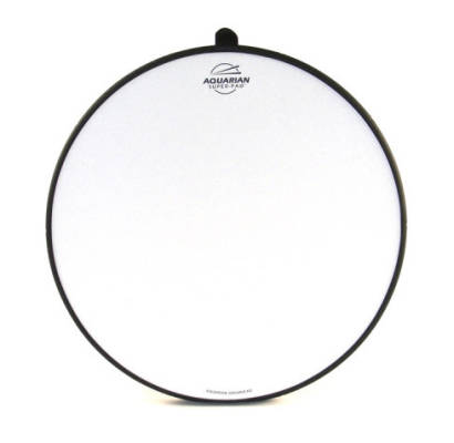 Super-Pad 13'' Low Volume Drumsurface