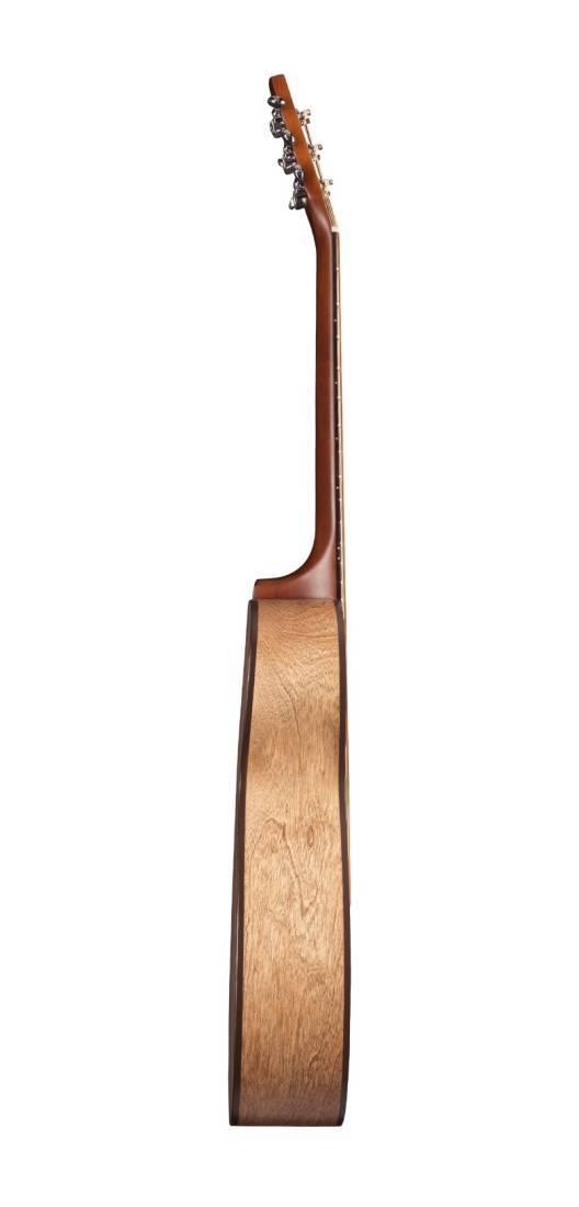 Seagull Guitars S6 Cedar Concert Hall Acoustic Guitar
