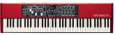 Nord - Electro 5 73-Key Semi- Weighted Keyboard with Drawbars
