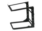 Odyssey - Folding Laptop Stand - Black