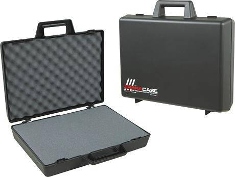 Compact Case 12 X 9 X 4