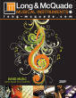 Eighth Note Publications - The Cossack - Grade 4
