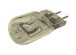 American DJ - LC-64514 - Halogen Lamp for Jewel, Vertigo, Diamond & Avaneger