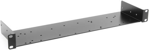 Shure Rack Tray for BLX/PGXD/GLXD Receivers