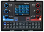 Digital Audio Labs - Livemix Dual Mix Personal Monitor Mixer