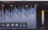 FabFilter - Pro-L 2 Limiter Plug-in - Download