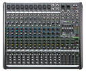 Mackie - 16-Channel Professional Effects Mixer with USB