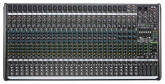 Mackie - 30-Channel 4 Bus Professional Effects Mixer with USB