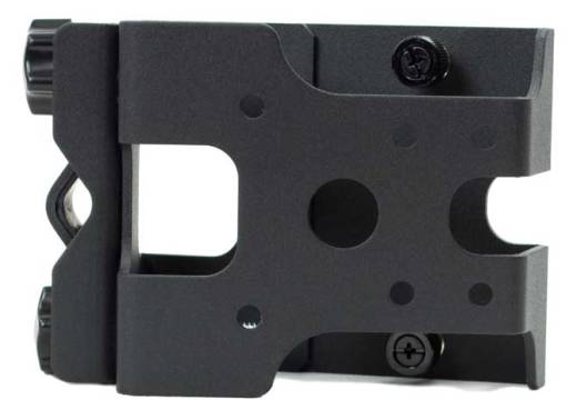 Livemix MT-1 Dual Position Mount for CS-DUO