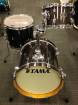 Tama - Silverstar Metro-Jam Kit - Midnight Gold Sparkle