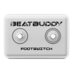 BeatBuddy - BeatBuddy Footswitch